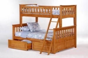 Купить кровать в Донецке ДНР