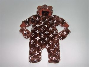 спортивная детская одежда